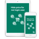 Why Hide Price Use In Website