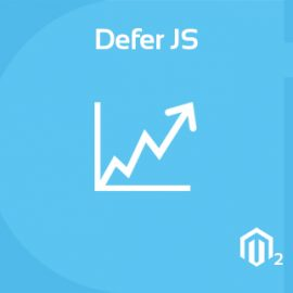 DeferJS Extension