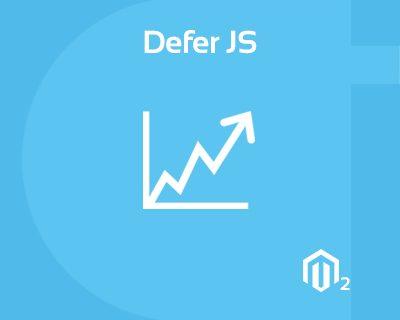 DeferJS Extension