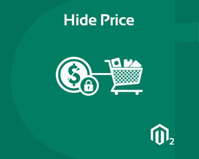 Hide Price Extension