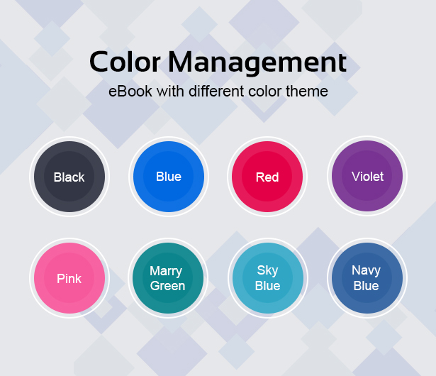 ebook-color-management-1