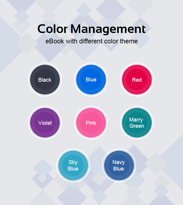 ebook-color-management