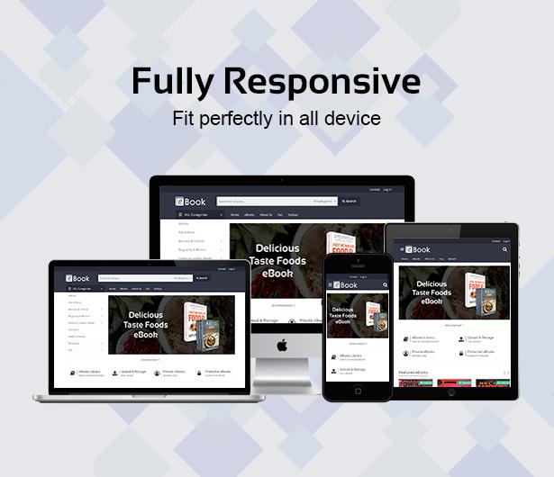ebook-responsive-1