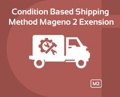 create-condition-based-shipping-method