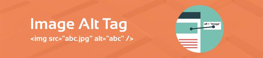 seo-image-alt-tag-1