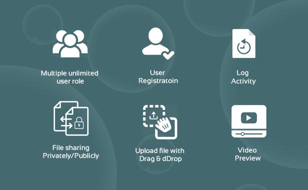 functionalities-image1