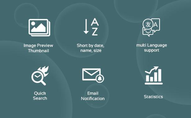 functionalities-image2